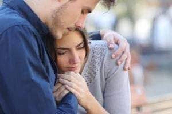 HELP   a párkapcsolatokban!