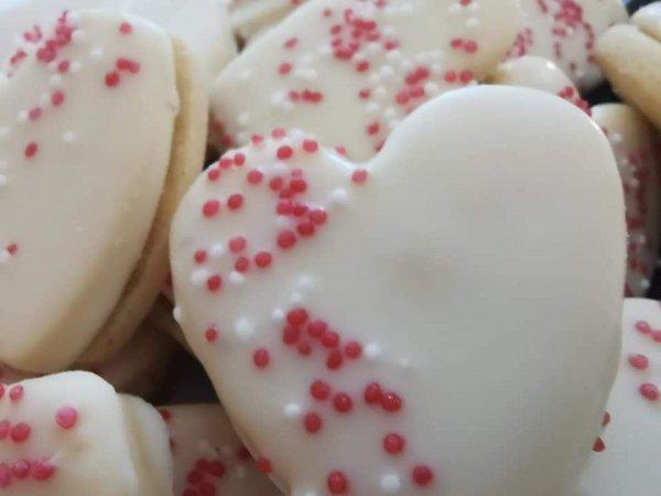 Boldog Valetin napot az év minden napjára!